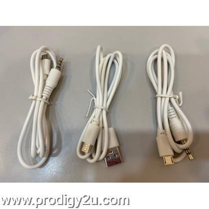 Huadelang V8II Bluetooth-enabled Sound Card