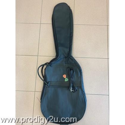 Squier Bullet Stratocaster w/Tremolo SSS Electric Guitar Laurel FretBoard