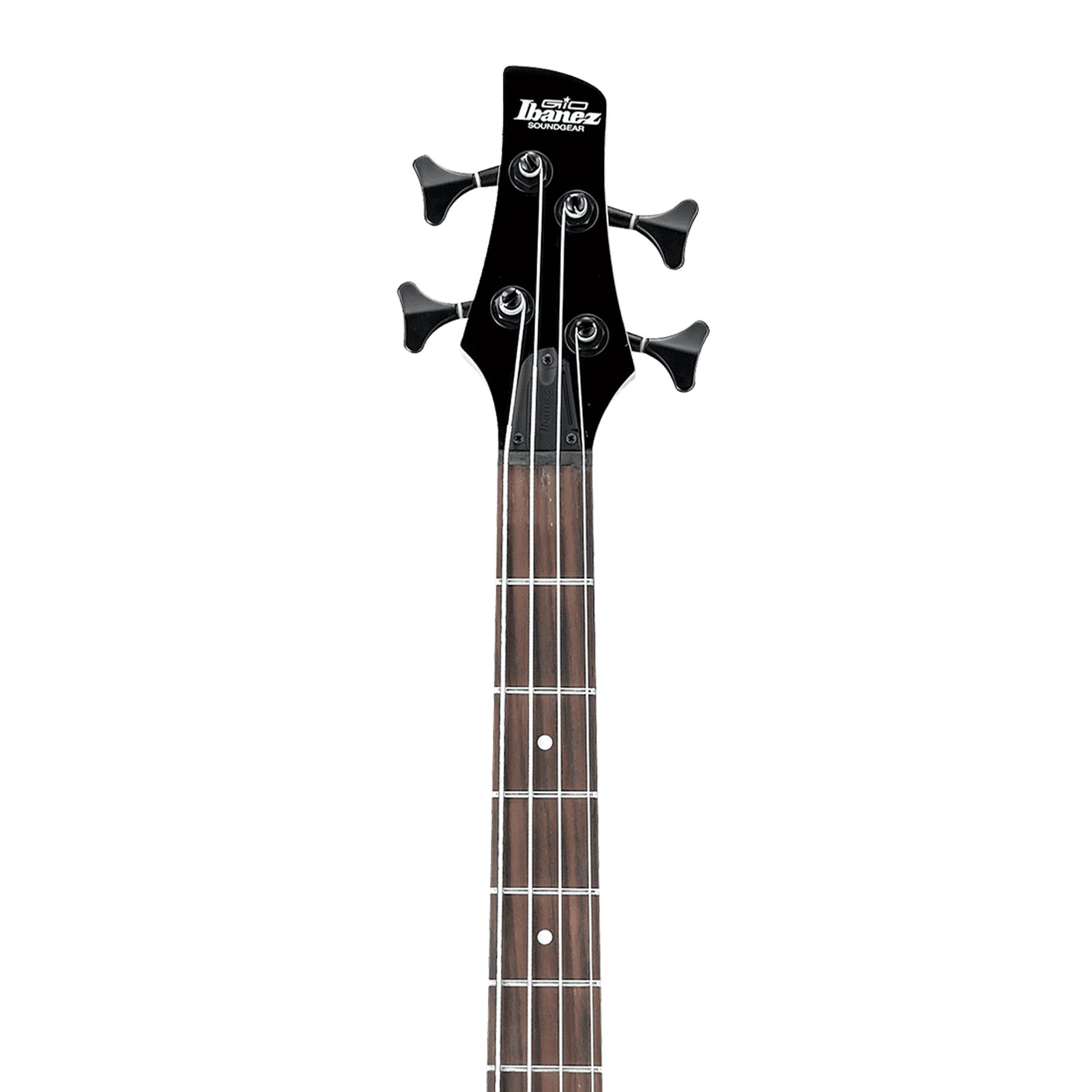 IBANEZ GSR320-BEM ELECTRIC BASS GUITAR (BALTIC BLUE METALIC) WITH GIGBAG, CABLE AND STRAP